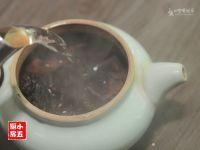 陈皮乌梅普洱茶的做法步骤6