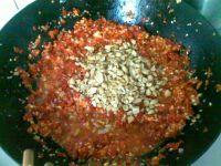 自制辣椒酱的做法步骤11