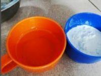自制凉粉的做法步骤1