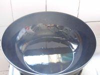 肉松烧豆腐的做法步骤1