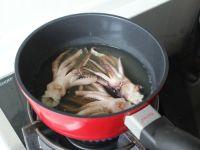 味噌汤的做法步骤8
