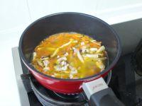 味噌汤的做法步骤11