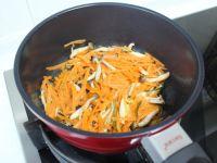 味噌汤的做法步骤10