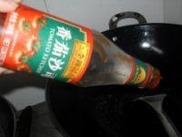 糖醋小排——无油版的做法步骤5