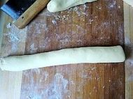奶香玉米小馒头的做法步骤7