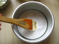 全麦玉米发糕的做法步骤12