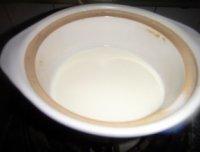 番薯西米露的做法步骤6
