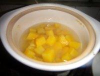 番薯西米露的做法步骤5
