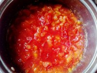 李子果酱的做法步骤6