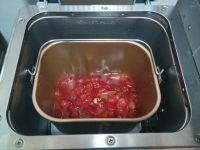 李子果酱的做法步骤8