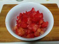 李子果酱的做法步骤3