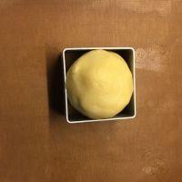 凤梨酥的做法步骤9