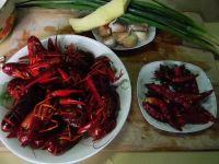 麻辣小龙虾的做法步骤5