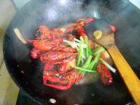 麻辣小龙虾的做法步骤9