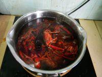 麻辣小龙虾的做法步骤4