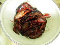 麻辣小龙虾的做法步骤3