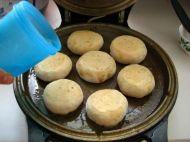 门钉肉饼的做法步骤18