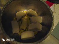 牛肉馅饼的做法步骤4