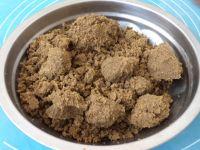 蜂蜜绿豆糕的做法步骤8
