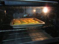 胡萝卜软式小餐包的做法步骤15