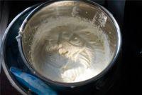 圣女果桑葚奶冻的做法步骤8