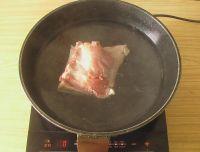山药扣肉的做法步骤1