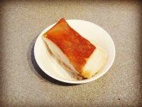 梅干菜扣肉的做法步骤6