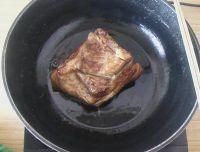 山药扣肉的做法步骤4