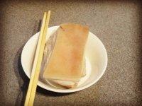 梅干菜扣肉的做法步骤3