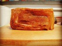 梅干菜扣肉的做法步骤7