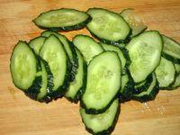 南瓜饼夹里脊的做法步骤6