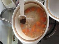 圣女果小番茄鱼汤的做法步骤6