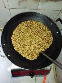 高粱大麦茶的做法步骤3