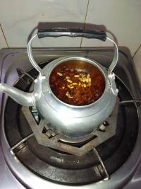 高粱大麦茶的做法步骤7