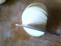 自制烧烤酱的做法步骤4