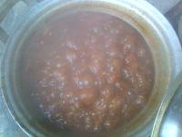 自制烧烤酱的做法步骤11
