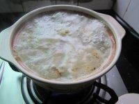 当归煲鸡的做法步骤5