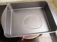 蛋香玉米片的做法步骤5