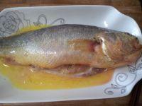 家焖黄花鱼的做法步骤3
