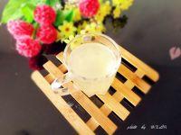 陈皮话梅梨汁的做法步骤10