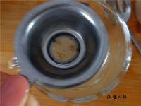 陈皮话梅梨汁的做法步骤9