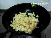 虾皮南瓜锅贴的做法步骤7