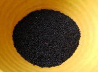 黑芝麻汤圆的做法步骤1