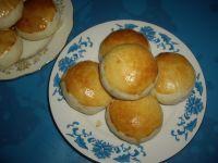 苏式鲜肉月饼的做法步骤13