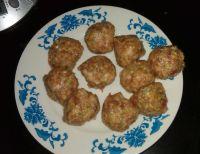 苏式鲜肉月饼的做法步骤10