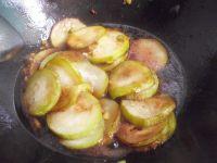 红烧葫芦——美味下酒菜的做法步骤10