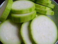 红烧葫芦——美味下酒菜的做法步骤2