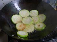 红烧葫芦——美味下酒菜的做法步骤5