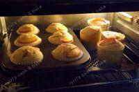 李子松饼的做法步骤11
