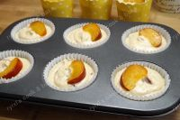 李子松饼的做法步骤10